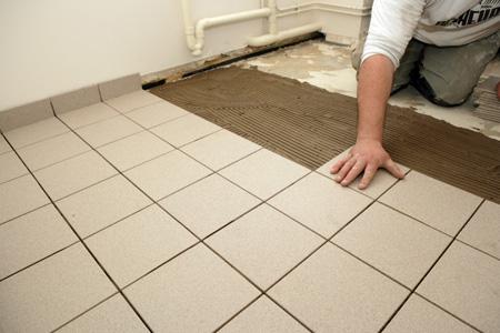 Flooring Rehab Company Products